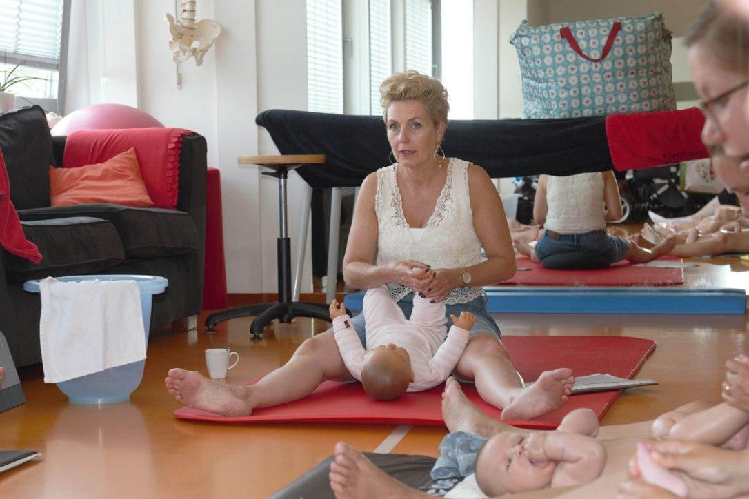 babymassage-3