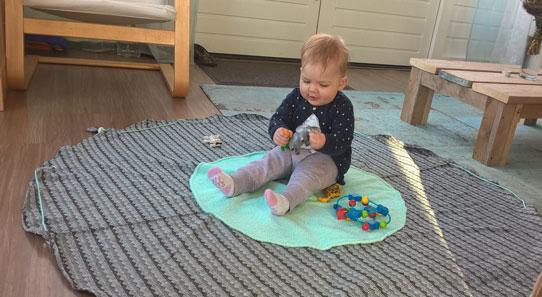 zelf-spelen-baby_ontzwangeren