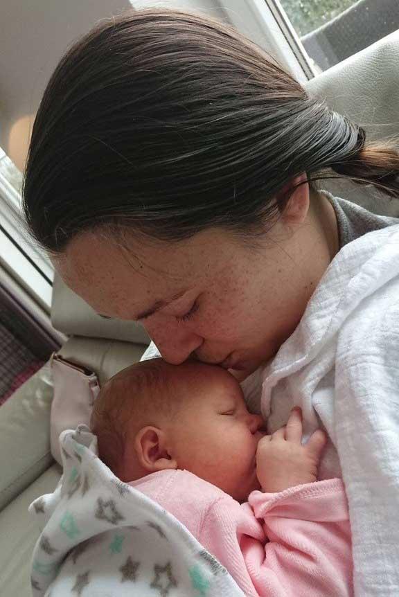 verzamelblog over ontzwangeren